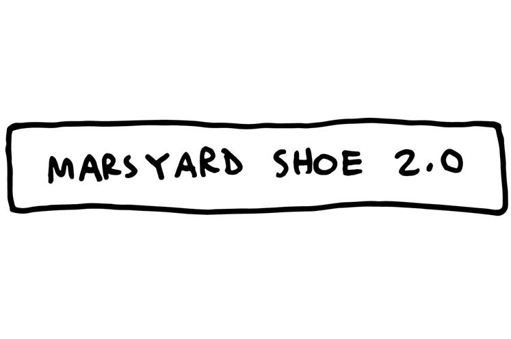 NikeLab-Tom-Sachs-Mars-Yard-2-13_70443