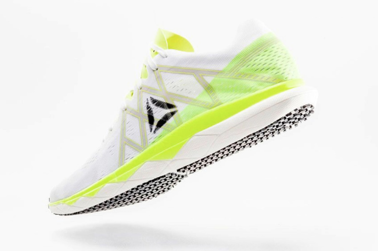 reebok-floatride-100g-racer-and-space-boot-01