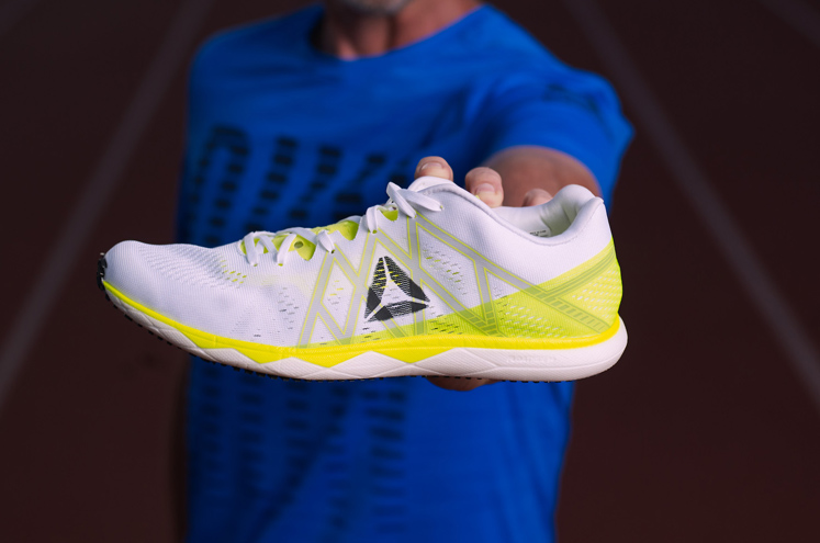 reebok-floatride-100g-racer-and-space-boot-03