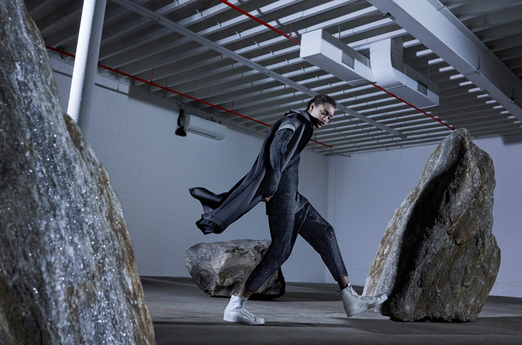 2017-08-y-3-2017-fall-winter-campaign-11