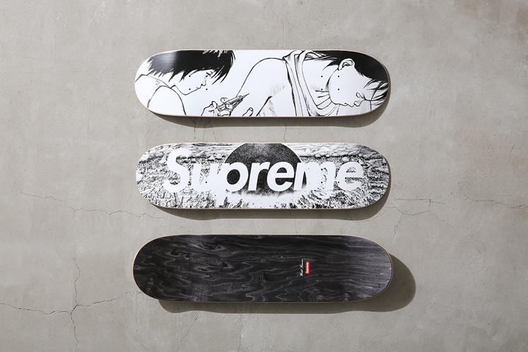 supreme-nyc-akira-13