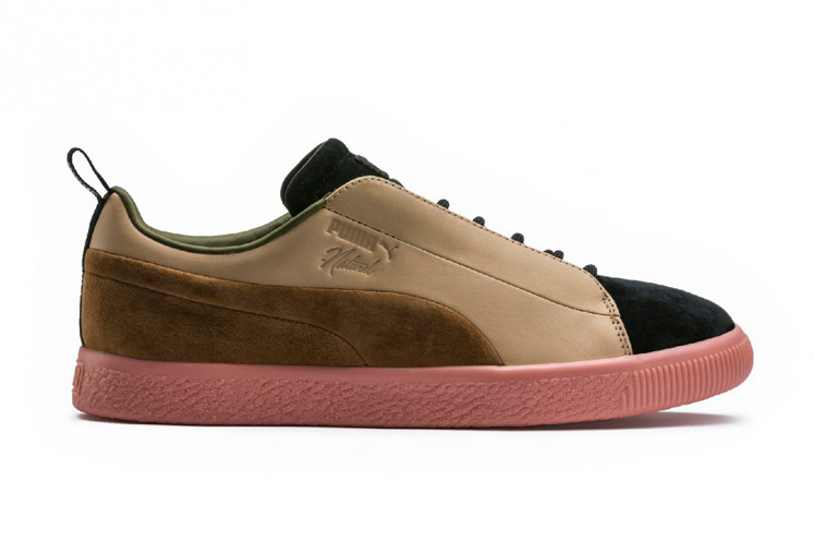 puma-x-naturel-men-6-misc_gallery_big_retina