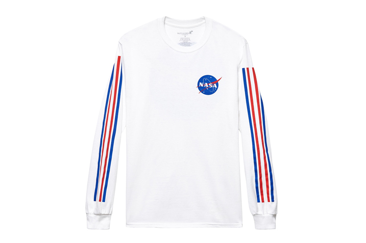 nasa-pacsun-holiday-capsule-collection-2017-7