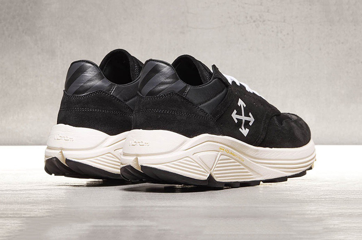 off-white-chunky-sneaker-04