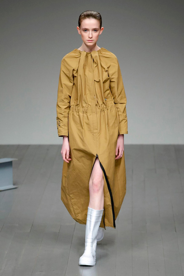 a-cold-wall-fall-winter-2018-7