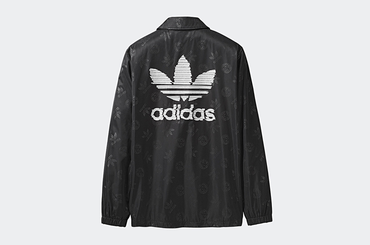 adidas-originals-united-arrows-sons-ss18-20-1067×800