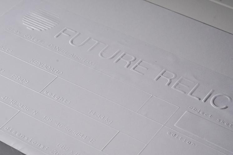 daniel-arsham-future-relic-09-exclusive-1