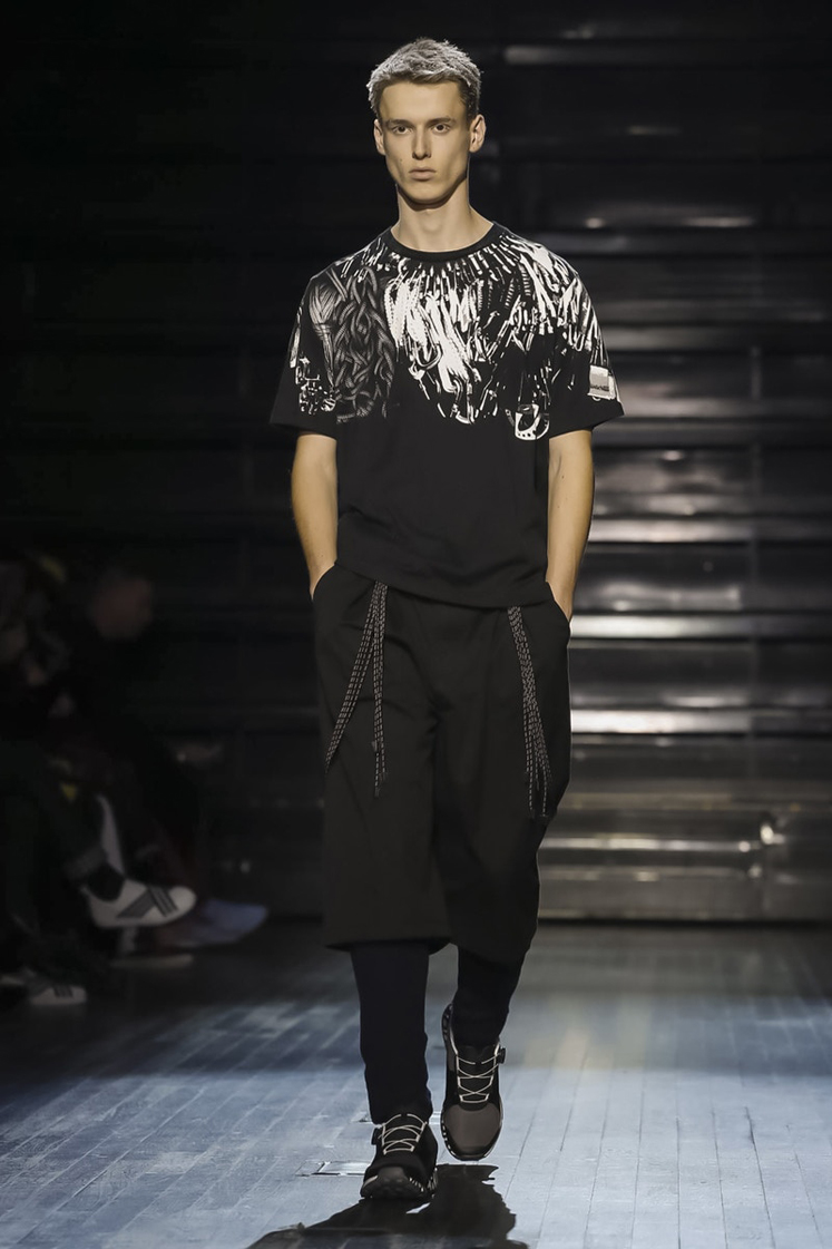 white-mountaineering-fall-winter-11