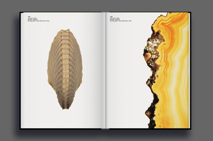 rick-banks-clubbed-graphic-design-book-4