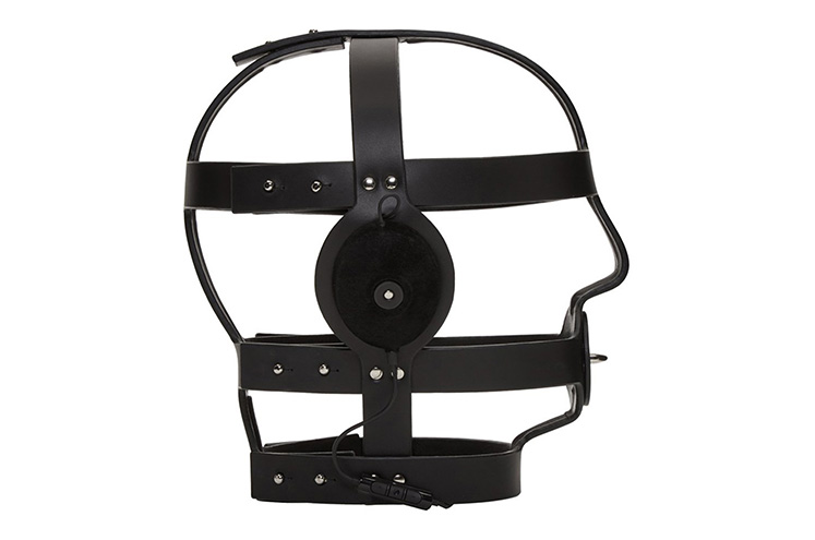 arca-bdsm-headphones-3