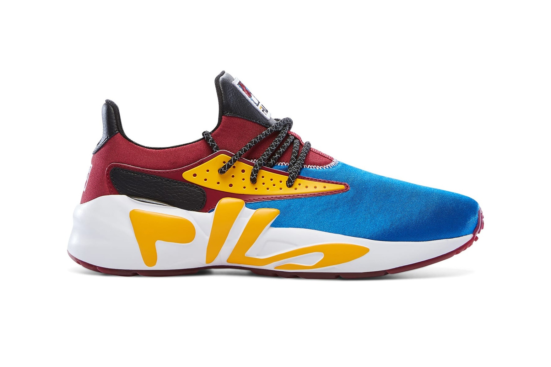 fila-revives-the-classic-mindblower-with-over-40-limited-edition-collaborations-09