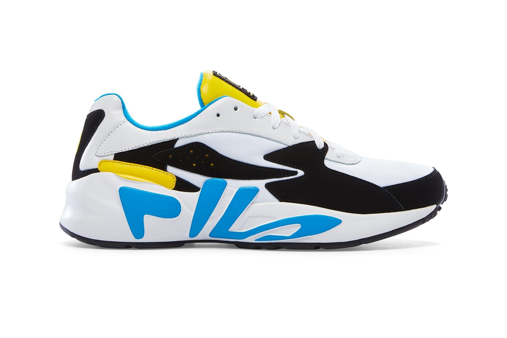 fila-revives-the-classic-mindblower-with-over-40-limited-edition-collaborations-32