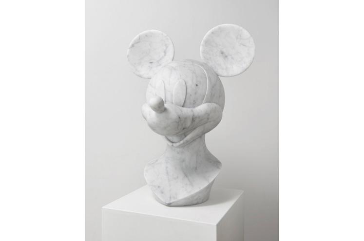ioaiao-nostalgia-marble-gold-collection-5