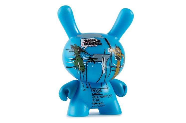 vinyl-jean-michel-basquiat-dunny-art-figure-series-by-kidrobot-3_1600x