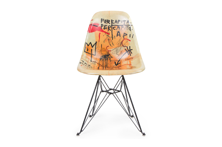 beyond-the-streets-modernica-artist-series-collab-06