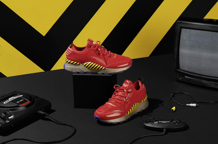 puma-sega-rs-0-sonic-and-dr-eggman-release-date-price-05