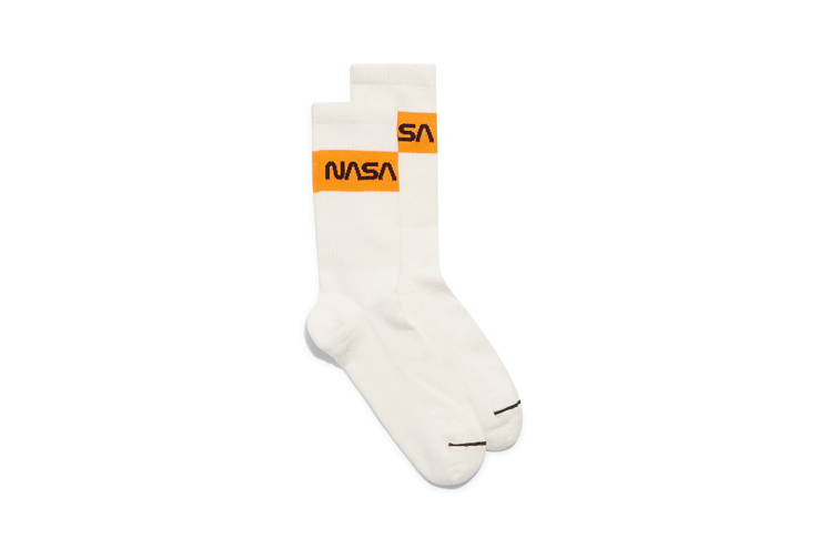 Heron Preston NASA 7486