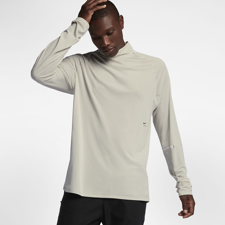 mmw-mens-long-sleeve-top-6MZVl7