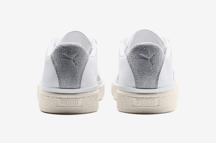 han-kjobenhavn-puma-fw18-release-date-price-product-16