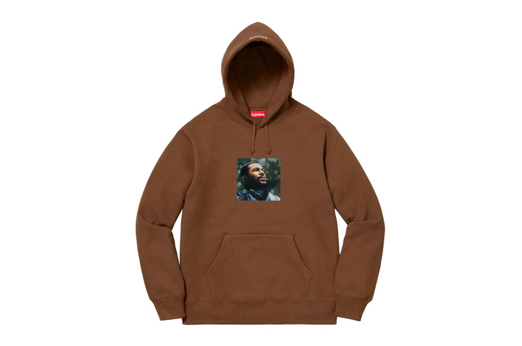 supreme-announces-marvin-gaye-capsule-2