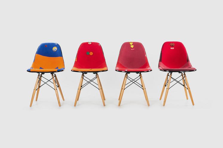 dr-romanelli-modernica-custom-champion-chairs-01