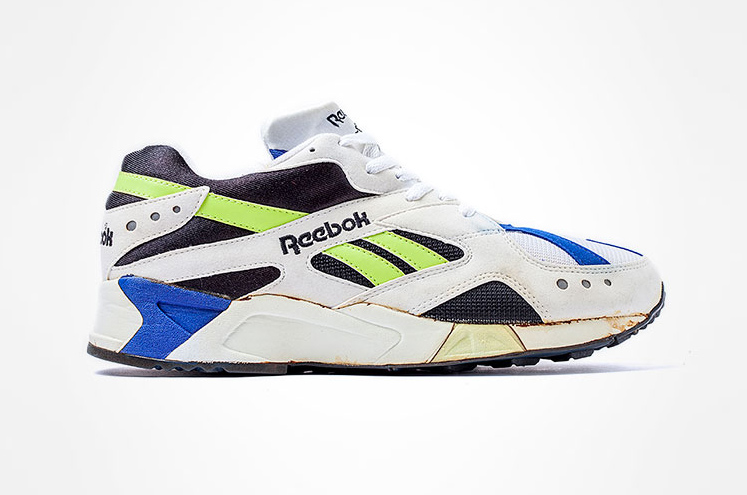 Reebok_Aztrek_FEATURE