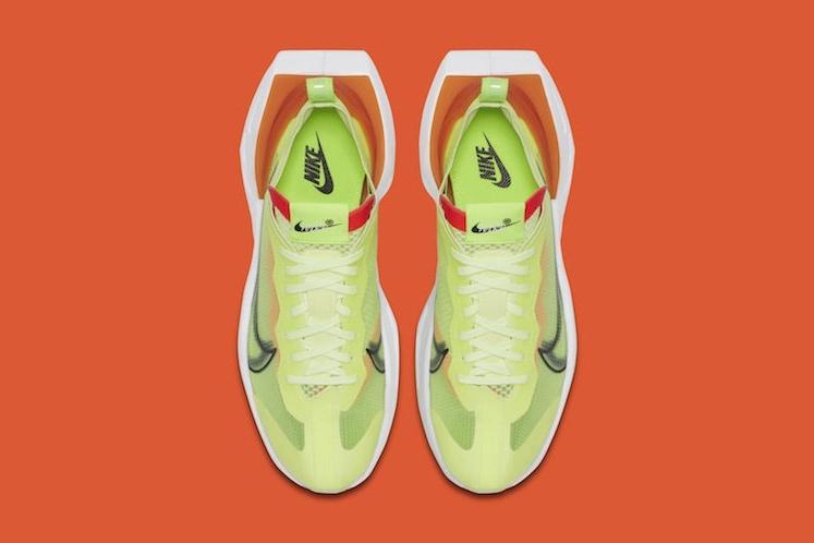 Nike Zoom X Vista 3