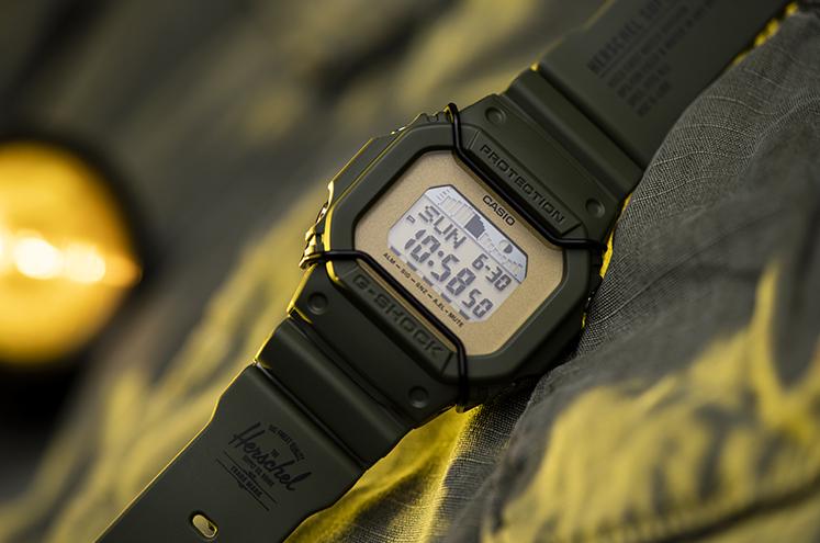 GLX5600HSC 1