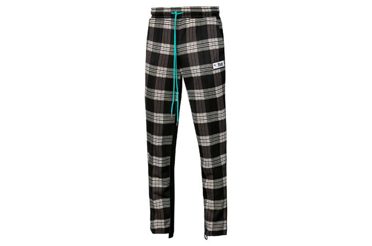 RHUDE-pants