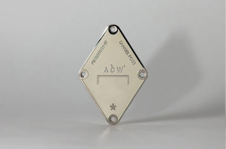 ACW HRDWR 12