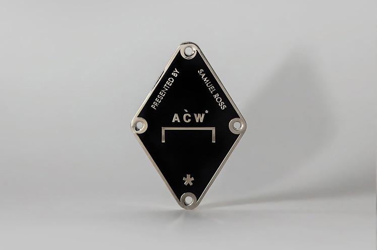 ACW HRDWR 13