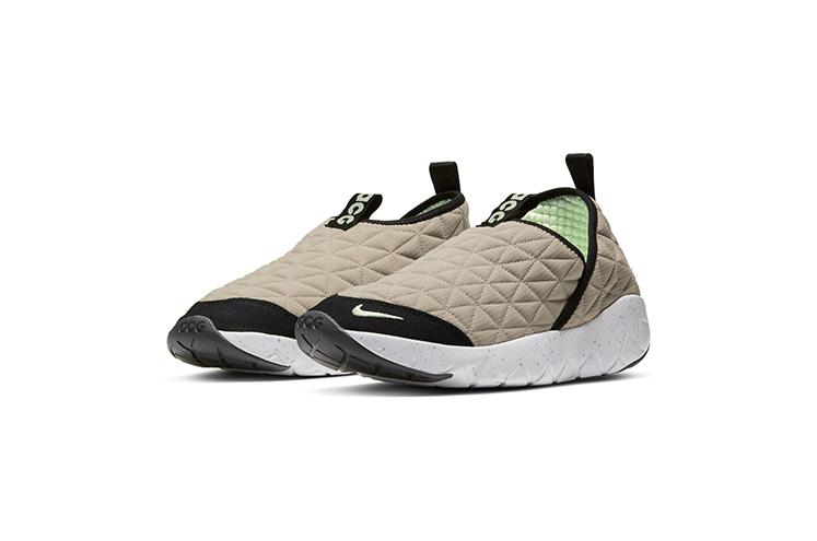 Nike_Sportswear_HO19_Nike_ACG_Moc_3.0_07_92337