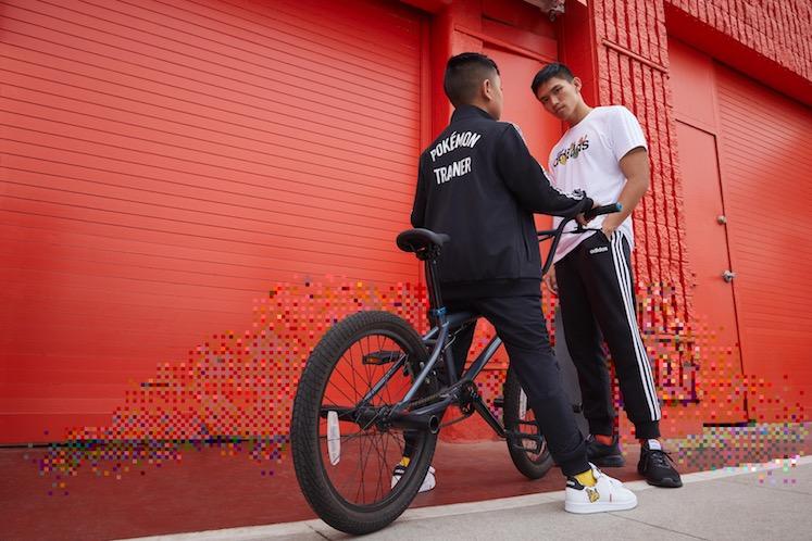 Adidas CORE SS20