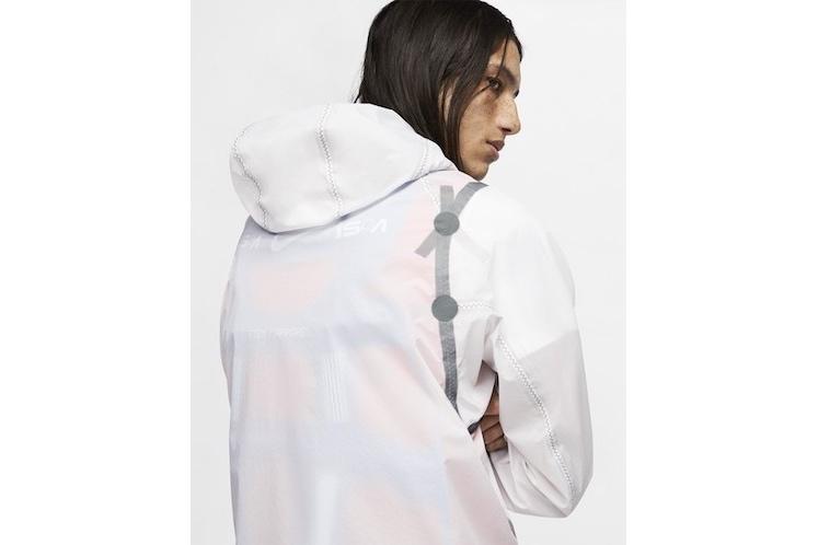 Nike ISPA Inflate Jacket 3