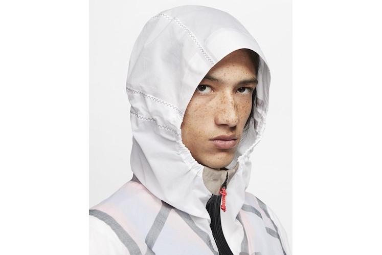 Nike ISPA Inflate Jacket 4