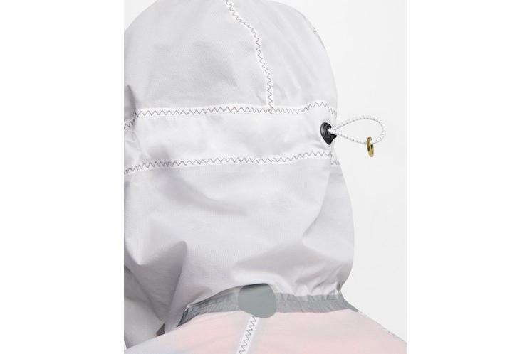Nike ISPA Inflate Jacket 6