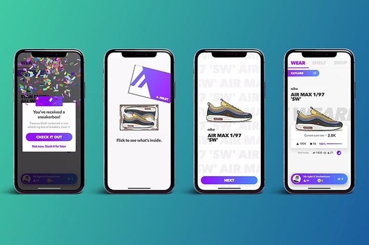 aglet-sneaker-app-01