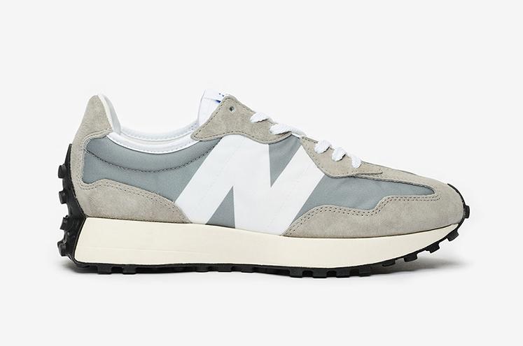 new-balance-327-grey-5