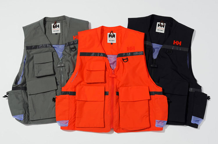 beams-helly-hansen-angler-capsule-collection-2