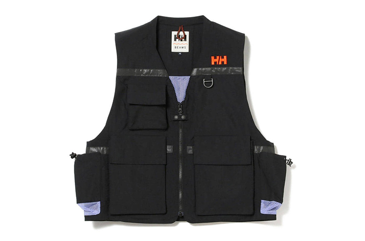 helly-hansen-beams-SS-2020-2