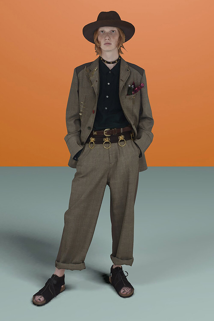 00003-Undercover-Mens-SS21