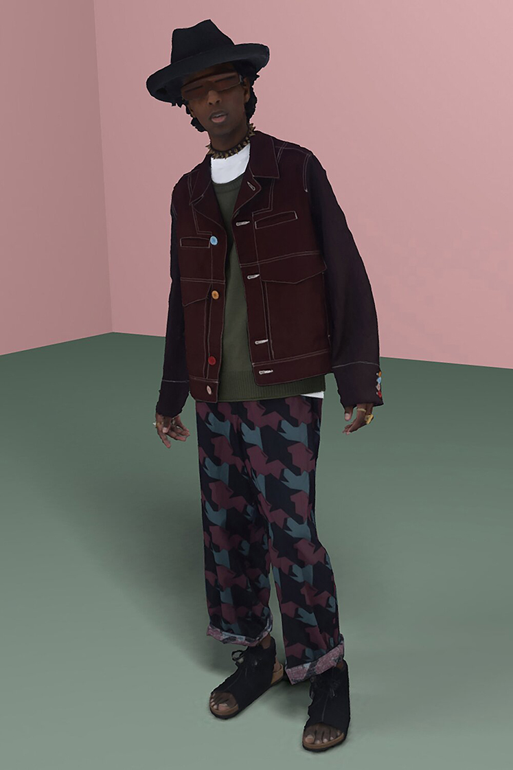 00042-Undercover-Mens-SS21