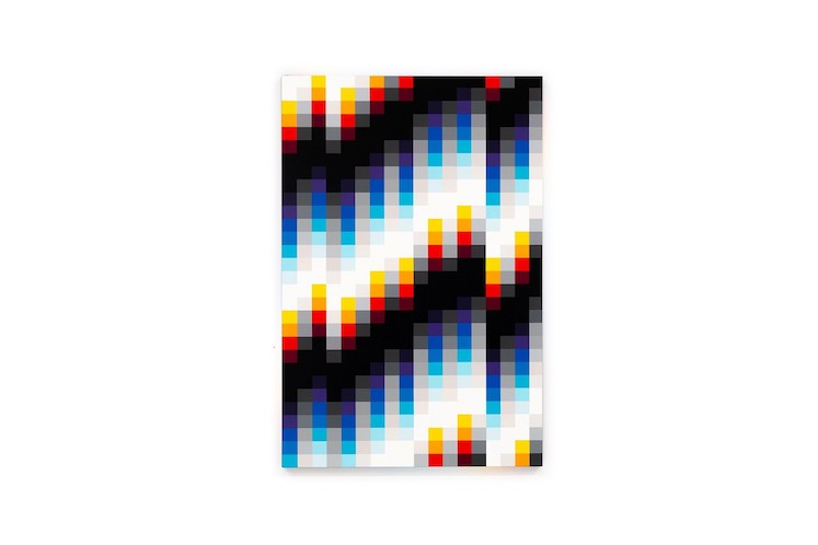 Felipe Pantone Contactless Virtual Exhibition 4