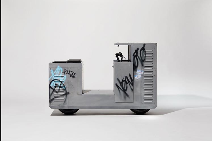 joey-ruiter-nomoto-motorcycle-concept-designboom-21