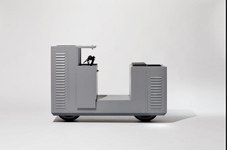 joey-ruiter-nomoto-motorcycle-concept-designboom-25