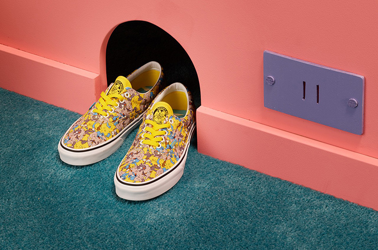 the-simpsons-vans-2020-3