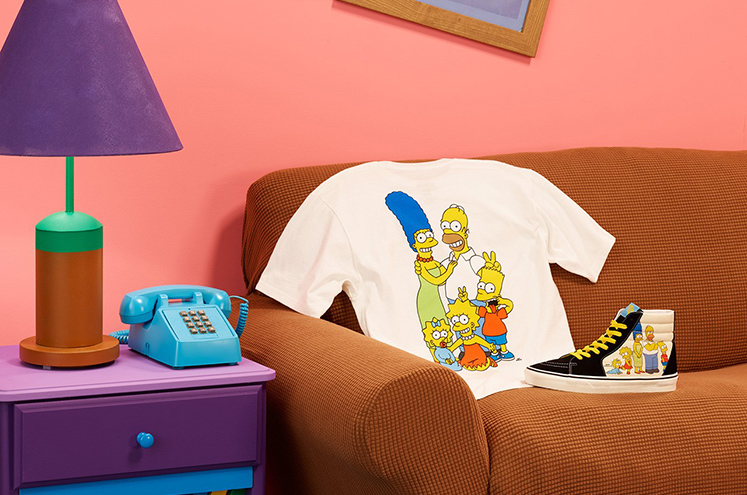 the-simpsons-vans-2020-5