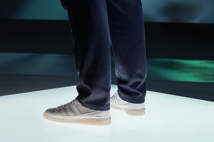 adidas spezial new order 1