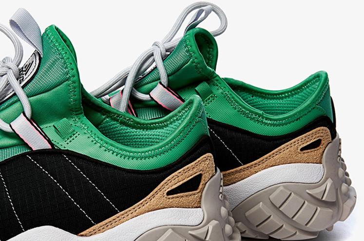 adidas FYW Consortium Trail 6