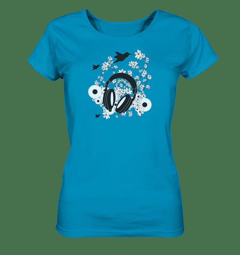 front ladies organic shirt 0092c0 1116x 5 spirituelle t-shirts für damen
